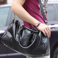 YESETN bag hot sale man handbag male large tote men big shoulder bags