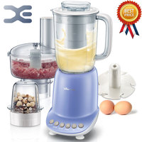 Multi Function Juice 300W Appliances For The Kitchen Manual Juicer 220V Mastic New Multi Function Juice