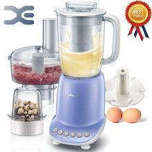 Multi-function Juice 300W Appliances for the Kitchen Manual Juicer 220V Mastic New Multi-function Juice