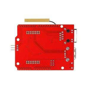Image 5 - RT5350 โมดูล Openwrt Router WiFi ไร้สายวิดีโอ Shield Expansion Board สำหรับ Arduino Raspberry Pi