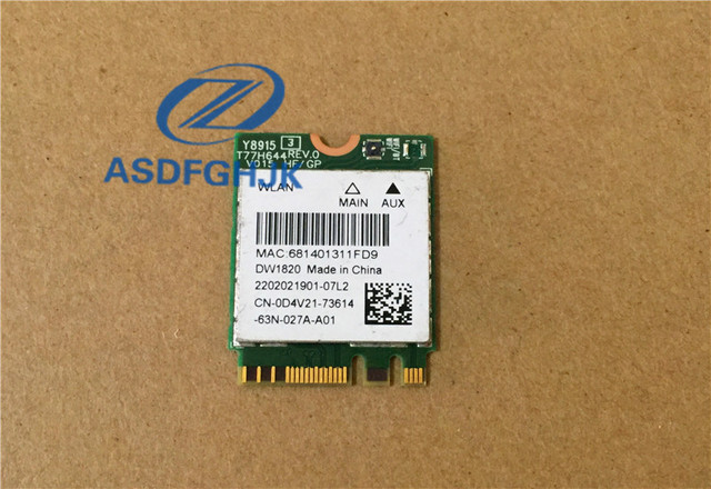 ASUS N53JG BLUETOOTH DRIVER FOR WINDOWS 7