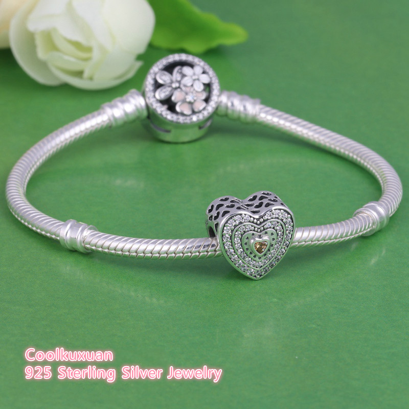 71b7d86c3 Please note: All prices are single bead price ( does not include two or  chain prices )