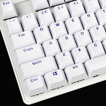 effektiv abnehmen blog an den beinen.jpg