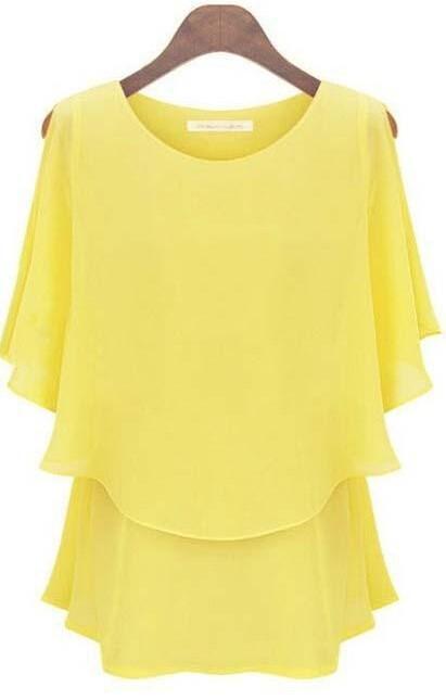 Semi Formal Blusas popular-buscando e comprando fornecedores de ...