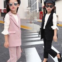b0e835d0b Compra girls formal pant suit y disfruta del envío gratuito en ...
