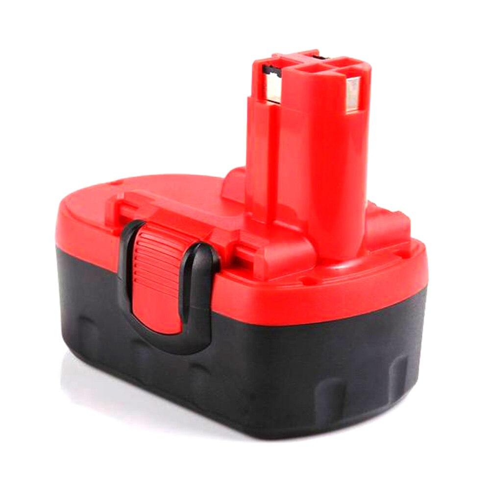 power tool battery,BOS18A,1500mAh,2607335560,2607335266,2607335680,2607335688,2610909020,BAT025,BAT026,BAT160,BAT181,BAT189