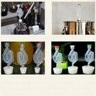 Wine Fermentation Ac...