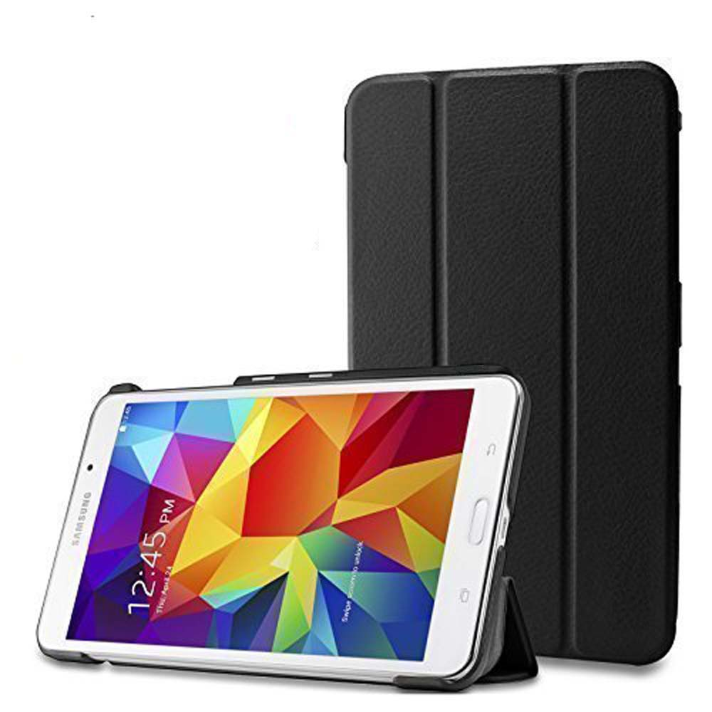 2016 Limited Hot Sale 7 Tab 4 7 0 Smart Case Cover Ultra Slim Lightweight Shell