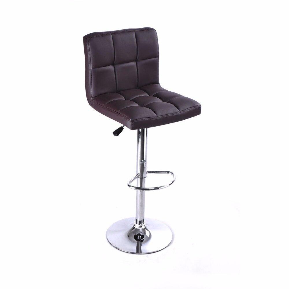 Online Get Cheap Leather Bar Furniture Aliexpresscom Alibaba Group