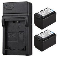 2 pc 2200 mAh NP-FH70 carregador de Bateria + Carregador USB para Sony NP-FV50 NP-FV100 NP-FH30 NP-FH40 NP-FH50 NP-FH60 NP-FH70 HDR-SR/HDR-CX XR/UX/HC