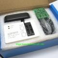 EZP2013 recentes (EZP2010 Atualizar) high-speed USB Programmer adapter suporte 24/25/26/93 EEPROM apoio W7 W8