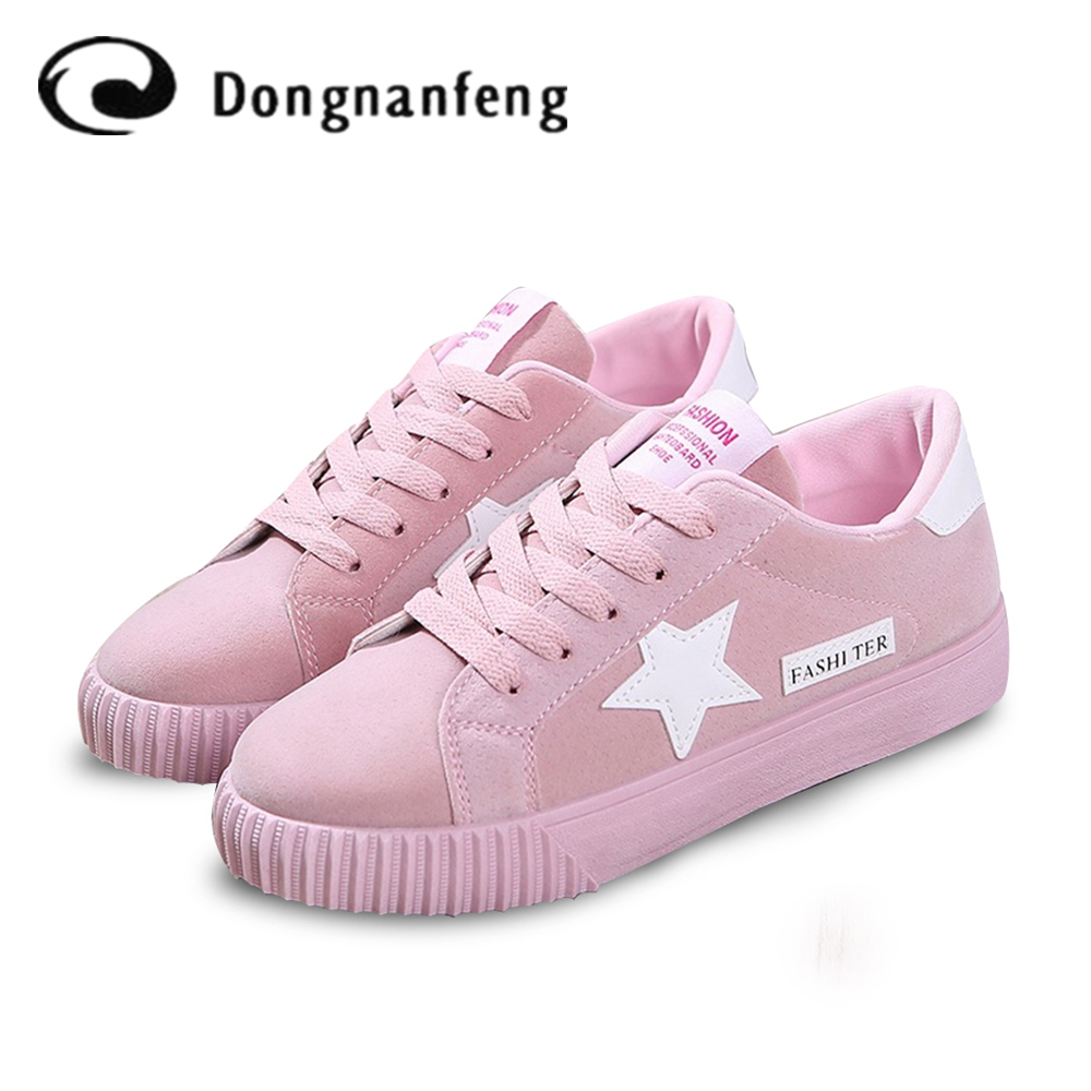 Fashion Women Shoes Women Casual Shoes Comfortable Damping Eva Soles Platform Shoes For All Season Superstar Hot Selling KH-K17 7ipupas hot selling fashion women shoes women casual shoes comfortable damping eva soles flat platform shoe for all season flats