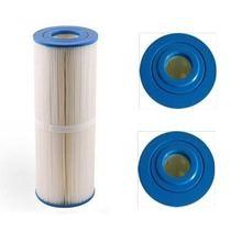 Cheap spa filter 338mm x 125mm inexpensive australia filter New zealand filter