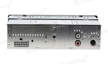 12V car P3 player car audio console radio CD player card machine Car Card 3231