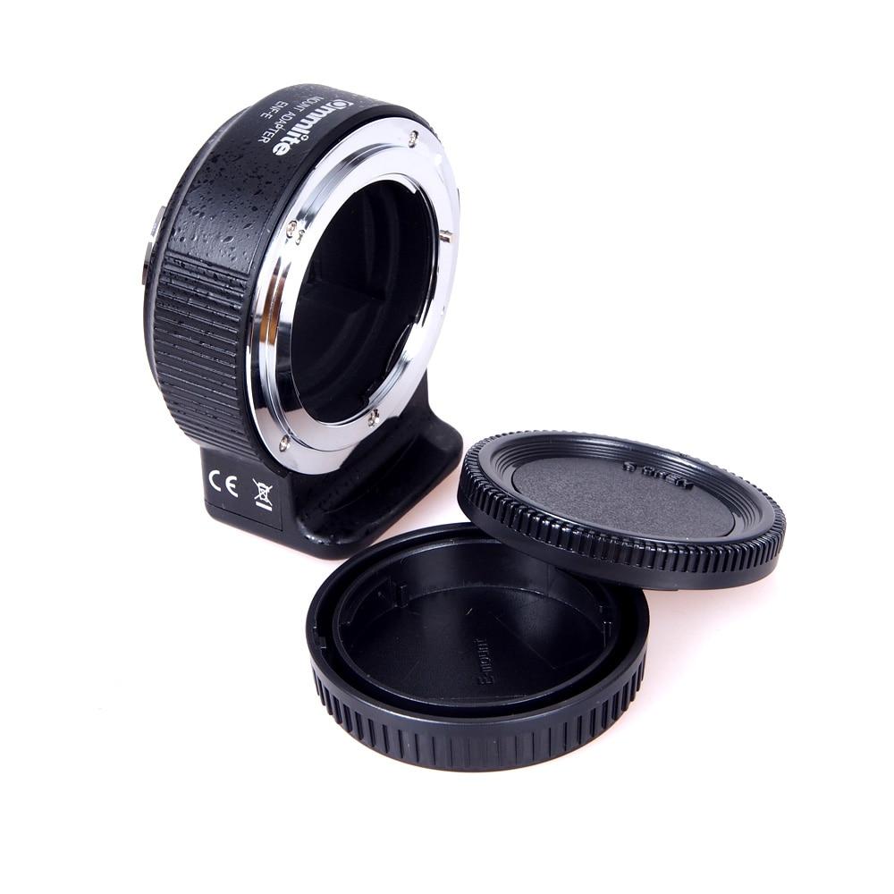 Commlite-CM-ENF-E1-PRO-Auto-Lente-di-Messa-A-Fuoco-Adattatore-di-Montaggio-per-Nikon (2)