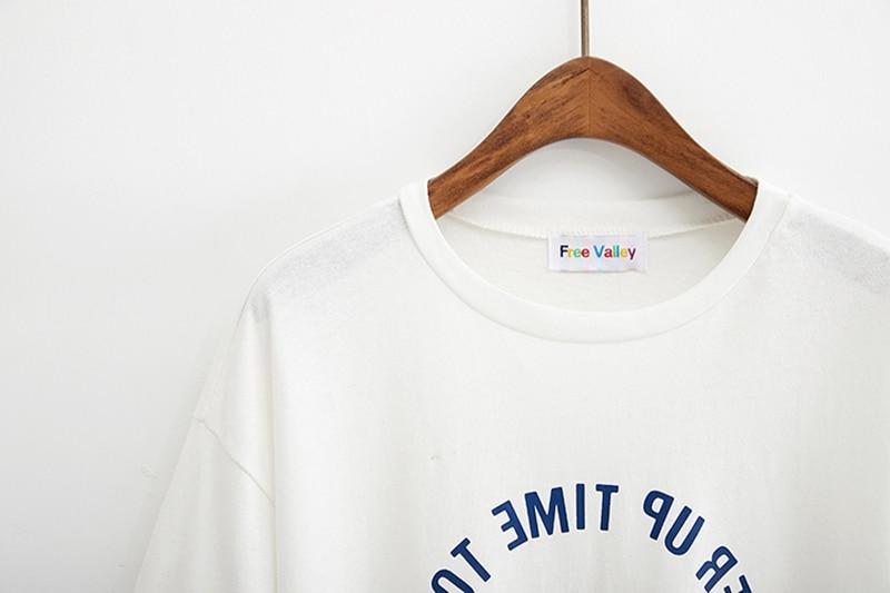 T-shirt (18)