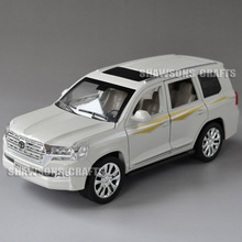 Buy toyota land cruiser toy cars and get free shipping on AliExpress com