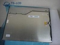 100 TESTING Original A Grade LQ190E1LW01 19 0 Inch LCD Panel Screen 12 Months Warranty