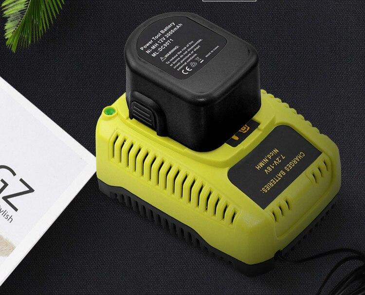 14.4V 3000mAh Ni MH  battery pack Welding custom tool cd for Bosch Dewalt Hilti