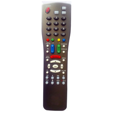 NEW TV Blu-ray DVD player Universal Remote NO programming Needed For SHARP