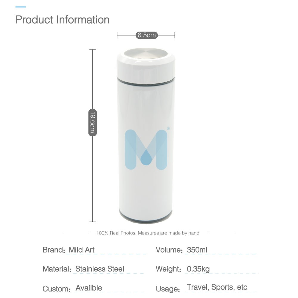 stainless-steel-thermal-vacuum-cup-bottle-introduction-product-information-en