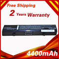 4400 mAh 6cell laptop battery for DELL Inspiron 1525 1526 1545 1546 Vostro 500 CR693 GW240 GW241 GW252 HP277 HP297 PP29L M873