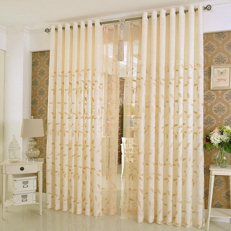 tende camera da letto-acquista a poco prezzo tende camera da letto ... - Tende X La Casa Stanza Da Letto