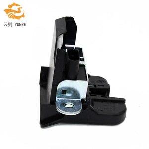 Image 3 - 5ND827505 5KD827505 6RD827505 Kofferbak Lock Actuator Klink Voor Vw Golf Passat Tiguan Seat