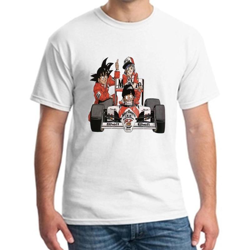 new-retro-unique-design-men's-t-shirt-car-fans-tops-cool-tees-my-favorite-driver-ayrton-font-b-senna-b-font-plus-size-3xl-nn