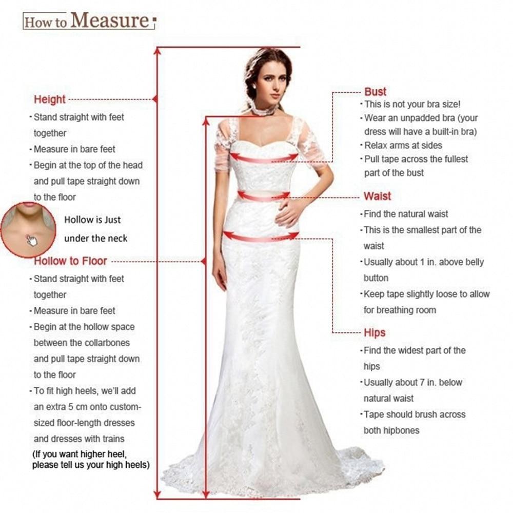Bealegantom Elegant Burgundy Bollklänning Lace Quinceanera - Särskilda tillfällen klänningar - Foto 4