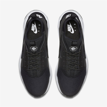 Intersport 2018 Authentic NIKE AIR HUARACHE Cushioning Men's Running Shoes Low-top Sports Shoes Sneakers classic