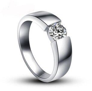 platinum wedding rings for men best 2017 - Mens Wedding Rings Platinum