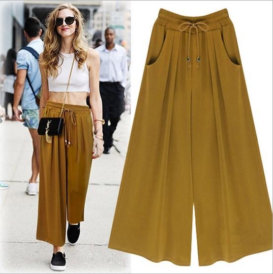 Popular Long Dress Pants-Buy Cheap Long Dress Pants lots from ...