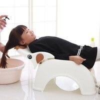 Shampoo cadeira shampoo cadeira shampoo infantil do bebê cama