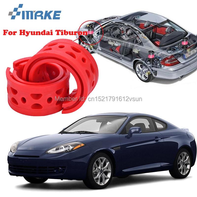 ALL OPTIONS Hyundai Tuscani Brake Caliper Decals Stickers Tiburon Coupe