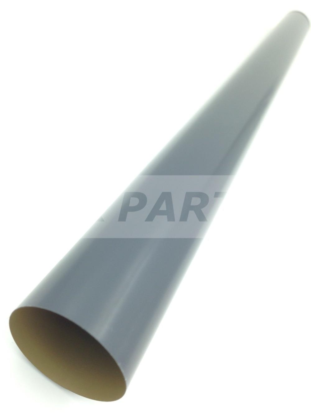 все цены на  ORIGINAL Fuser film sleeve Fixing Film Sleeve Teflon + grease for HP 5000 5100 5200 M5025 5035 LBP3500 3900 3950 3970 2200 2220  онлайн