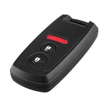 Chiave telecomando per  Suzuki SX4 SX-4 XL-7 3  1