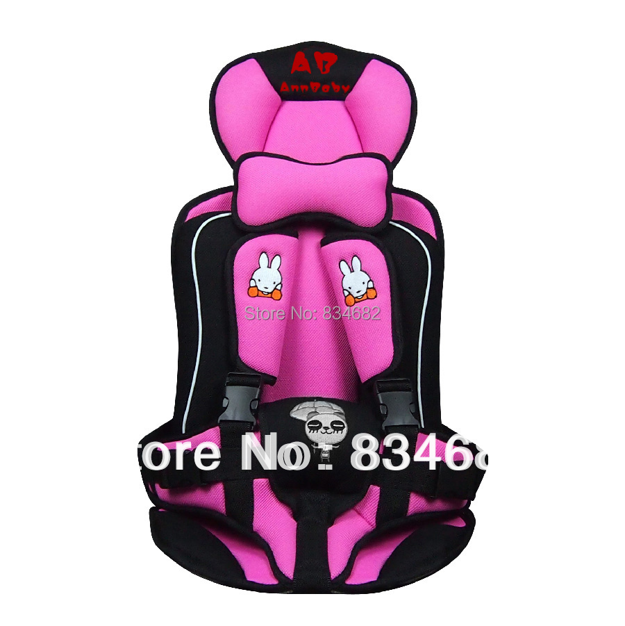 baby car seat cushion child car safety seat safety car seat for baby of 9 18kg and 9 months 4. Black Bedroom Furniture Sets. Home Design Ideas