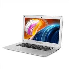 ZEUSLAP 14inch 4G RAM+500GB HDD Intel Pentium Quad Core Windows 10 System 1920X1080P FHD Ultrathin Notebook Computer Laptop