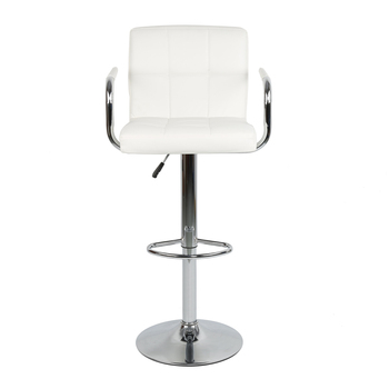 2pcs/set Bar Stool Kitchen Stool Counter Chairs 1