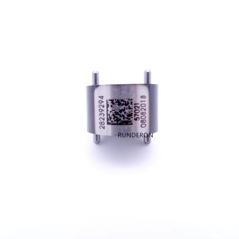 High Quality 621C Valve 28239294 9308-621C Common Rail Injector Control