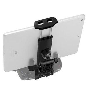 Image 5 - Remote Controller bracket + Neck Strap Lanyard phone tablet holder for dji mavic mini / air / pro 1/ spark /mavic 2 pro & zoom