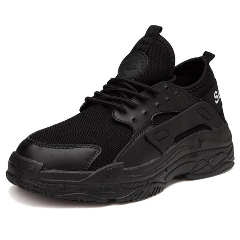 Krasovki Boosts Hombre Respirables Sapato Zapatos Hombres Masculino Ultra Ocasionales Deportivas Negro Zapatillas blanco qSw1Ev