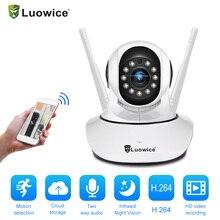 1080p hd  IP Camera Wireless  WiFi Camera  Surveillance Baby Monitor Camera  HD Mini CCTV   for hidden camera