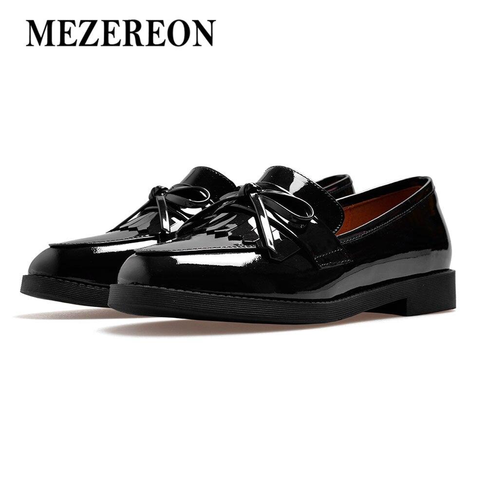 Marques Cousu En Chaussures Véritable Vin Rouge Cuir Chinois Main qAY6nvp