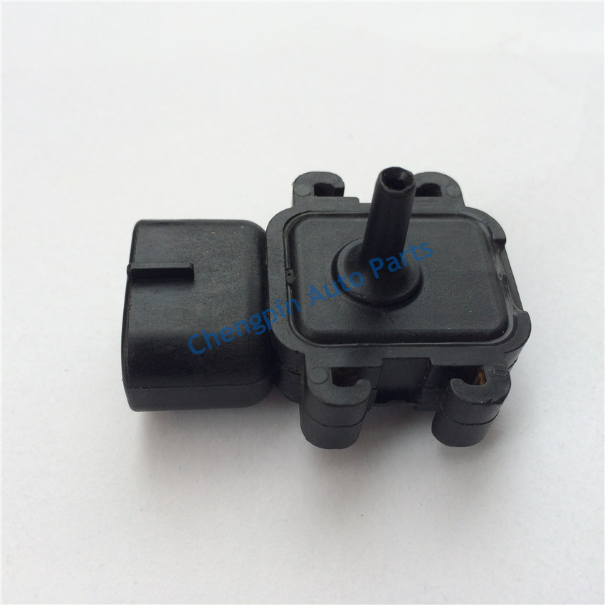 Auto Parts Original MAP Manifold Air Pressure Sensor Sensor OEM 18590 50G10 1859050G10 For Suzuki Metro