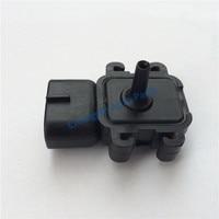 Auto Parts Original MAP Manifold Air Pressure Sensor Sensor OEM# 18590 50G10 1859050G10 For Suzuki Metro Firefly Swift