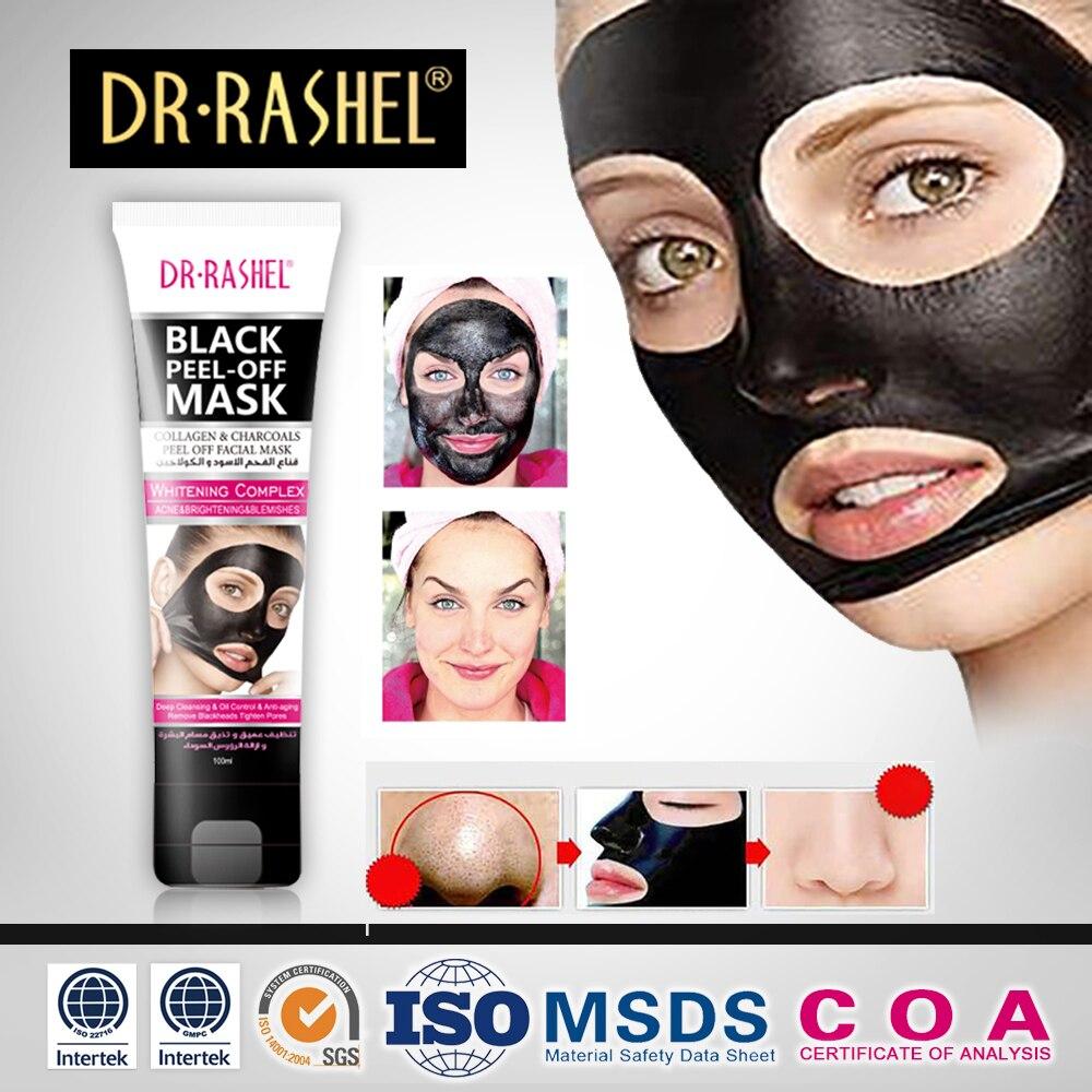 Κασκόλ μάσκα μάσκα μάσκα μάσκα όψη μάσκα σημείο noir μάσκα μάσκα προσώπου φλούδα από την ομορφιά blackhead αφαίρεσης de bravo αφαίρεση