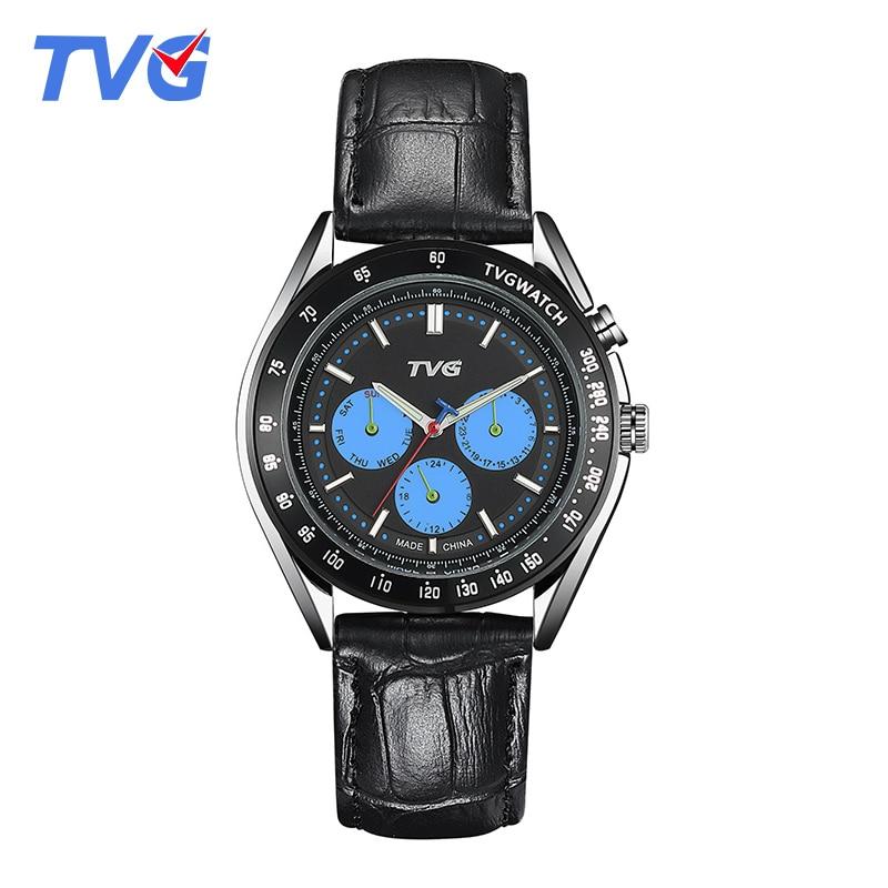 Mode Herrenuhr Amst 3003 Uhren Sport Dive 50 Mt Led Military Uhren Echte Quarz Digitaluhr Relogio Masculino Geschenke Uhren