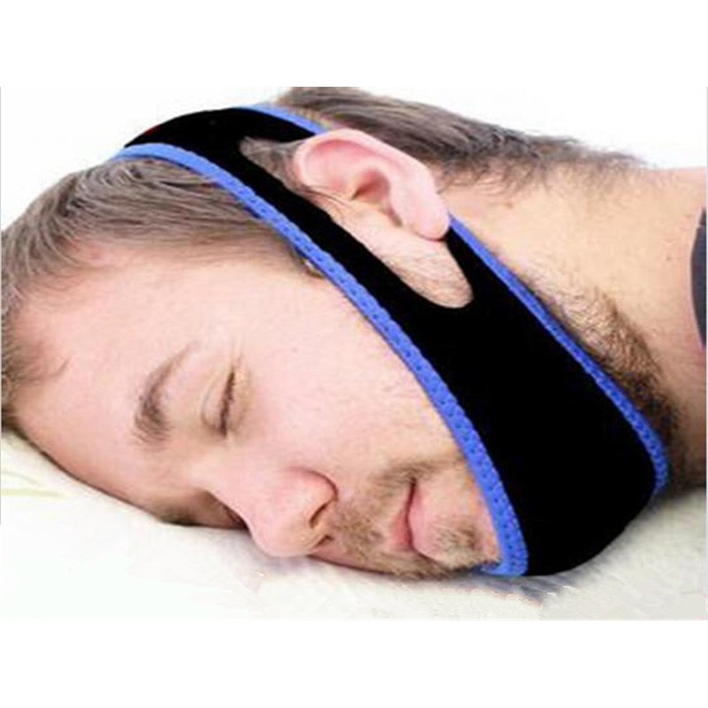 achetez en gros ronflement bouche garde en ligne des grossistes ronflement bouche garde. Black Bedroom Furniture Sets. Home Design Ideas